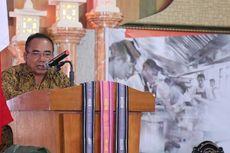 Peran Penting BLK Lombok Timur bagi Industri Pariwisata NTB dan NTT