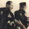 Saat Dubes Korea Utara Salah Ucap di Hadapan Presiden Soeharto