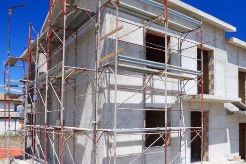 IMB Diganti PBG, Masih Ada Izin Fungsi Bangunan yang Dinilai Menghambat