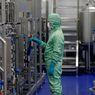 Calon Vaksin Virus Corona CanSino China Mulai Uji Klinis Fase III di Arab Saudi