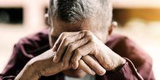 Risiko Penyakit Kronik Degeneratif Lansia Tinggi, BPJS Kesehatan Pastikan Kebutuhan Dasar Peserta Terpenuhi