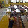 Pembelajaran Tatap Muka Mulai Dibuka, Ini 10 Pandangan dari IDAI
