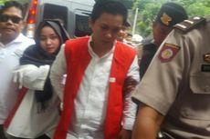 Bos First Travel Kiki Hasibuan Divonis 15 Tahun Penjara