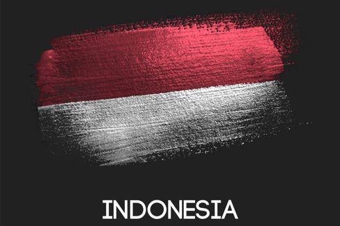 Pentingnya Nasionalisme di Era Indonesia Modern