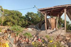 Gempa Bali Hari Ini, Berikut Update Terbaru dari BMKG
