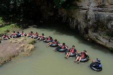 Wisata ke Yogyakarta? Ini 6 Wisata Alam di Gunungkidul