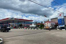 Jelang Libur Nataru, Pertamina MOR 1 Prediksi Peningkatan Kebutuhan BBM dan LPG di Aceh