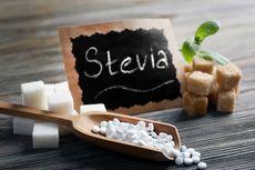6 Pemanis Pengganti Gula bagi Penderita Diabetes