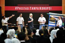 Viral Mendikbud Nadiem Jadi Anak SMA, Beri Pesan Antikorupsi pada Siswa