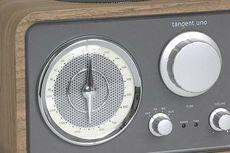Sejarah Hari Radio Nasional yang Diperingati Setiap 11 September