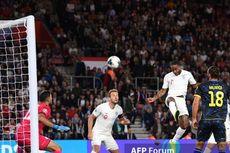 Mola TV Pegang Hak Siar Euro 2020 dan Kualifikasi Piala Asia U-16