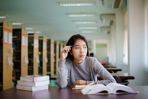 Mahasiswa Butuh Bantuan Finansial? Beasiswa KSE Berikan Tunjangan Bulanan