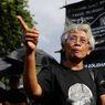 Keluarga Korban Tragedi Semanggi Berharap Gugatannya terhadap Jaksa Agung Dikabulkan