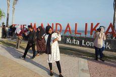 Mengintip Kepri dan Lombok Sebagai Destinasi Halal Unggulan