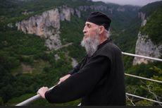 Hidup di Tempat Tinggi Mampu Hilangkan Segala Godaan?