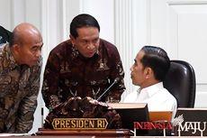 PB Esports Indonesia Lahir, Presiden Minta Pusat Pelatihan Segera Dibangun
