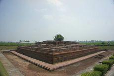 Sejarah Kerajaan Tarumanegara dan Daftar Peninggalannya