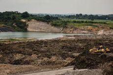 Lubang Bekas Tambang Telan 35 Korban Jiwa, Warga Desak Jokowi hingga Ada di Calon Ibu Kota Baru