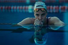 Sinopsis Head Above Water, Perjuangan Berat Atlet Tim Renang Australia