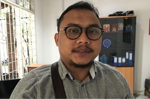 UU MD3 Menuai Kontroversi, Jokowi Diminta Inisiasi Revisi atau Perppu