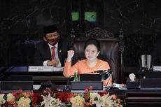 Ketua DPR Sebut UU Cipta Kerja Memungkinkan Pelibatan Swasta Kembangkan Alutsista