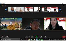 Gandeng Tokoh Nasional dan Kampus, Young Buddhist Association Gelar Webinar Kebangsaan