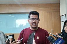 Interupsi di Rapat Paripurna, Fraksi PSI Sampaikan Sejumlah Catatan Terkait APBD DKI 2020