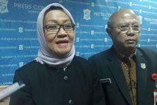 Pemkot Surabaya Tingkatkan Sosialisasi Virus Corona, Ini Alasannya