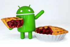 Android 9 Dinamai Pie, Ini Sembilan Fitur Barunya