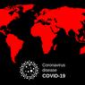 Jadi Episentrum Baru, Ini Alasan di Balik Tingginya Kasus Virus Corona di Brazil