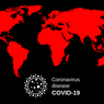 6.352 Kasus Baru Corona di Filipina, Peningkaan Harian Tertinggi di ASEAN