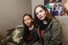 Sutradara Ini Buat Chelsea Islan Tertarik Bintangi FIlm Horor Lagi