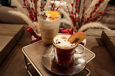 Sambut Imlek, Nespresso Bagikan Resep Penuh Kehangatan...