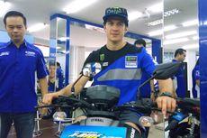 Selain Sirkuit MXGP, Dua Pebalap Yamaha Bakal Coba 3 Hal Ini