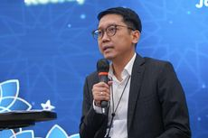 BRI Siapkan Uang Tunai Rp 36,7 Triliun Untuk Penuhi Kebutuhan Lebaran 2021