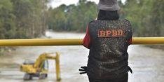 Bupati Luwu Utara: Pemkab Terus Lakukan Upaya Pemulihan Pasca Banjir
