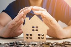 Menakar Keuntungan Investasi Properti di Masa Resesi