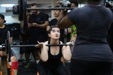 Coba, 3 Jenis Olahraga yang Efektif Turunkan Berat Badan