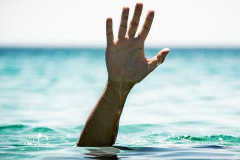 Dua Bocah Tewas di Kolam Ikan, Diduga Tenggelam saat Berenang