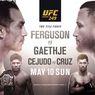 Conor McGregor Pantau UFC 249 Sebelum Bikin Keputusan Kembali