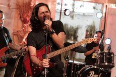 Rasa Indonesia dalam Blues on Stage di Bentara Budaya Solo
