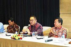 Indosat Ooredoo Business Dukung Pebisnis dalam Menghadapi 'Digital Disruption' dengan Solusi ICT Terbaik