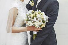 [TREN LOVE KOMPASIANA] Pentingnya Konseling Pranikah | Menikah Itu Butuh Kesiapan |