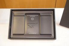 Ini Penampakan Kemasan Laptop dari Bahan Sampah Plastik