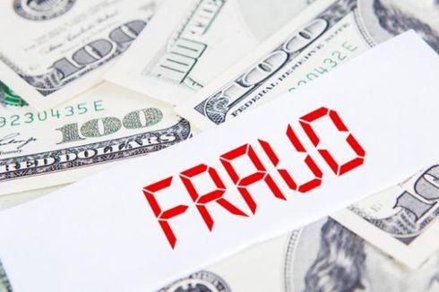 Kasus Penipuan Modus Menggandakan Uang Rp 750 Juta, Dilakukan di Hotel hingga 5 Orang Diamankan