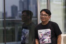 Kata Mondo Gascaro Soal Kontroversi Film Kucumbu Tubuh Indahku
