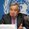 PBB Khawatir dengan Kekuatan Besar Media Sosial