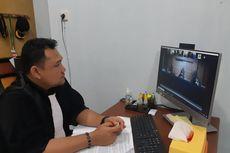 Korupsi Uang Proyek untuk Modal Jadi Caleg, Ketua Koperasi di Nunukan Divonis 4 Tahun Penjara