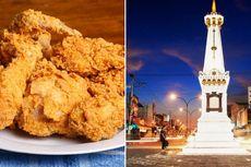 [POPULER TRAVEL] Resep Ayam Crispy ala McDonald's | Protokol New Normal Yogyakarta
