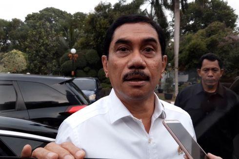 Cegah Radikalisme di Lingkungan BUMN, BNPT Beri Imbauan ke 184 CEO